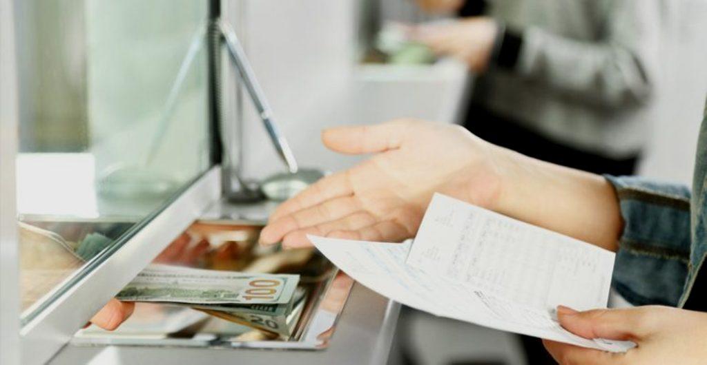 Sigurimi i parave po falimentuan bankat, vetëm 1.4 milionë veta i marrin të gjitha