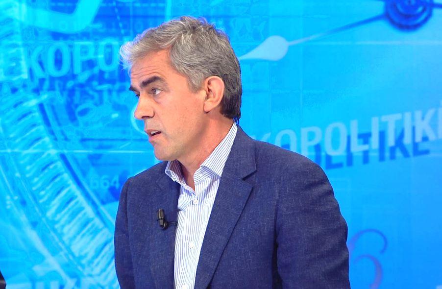Sipërmarrësi thirrje qeverisë: Rrisni pagat që shqiptarët të mos largohen nga vendi!