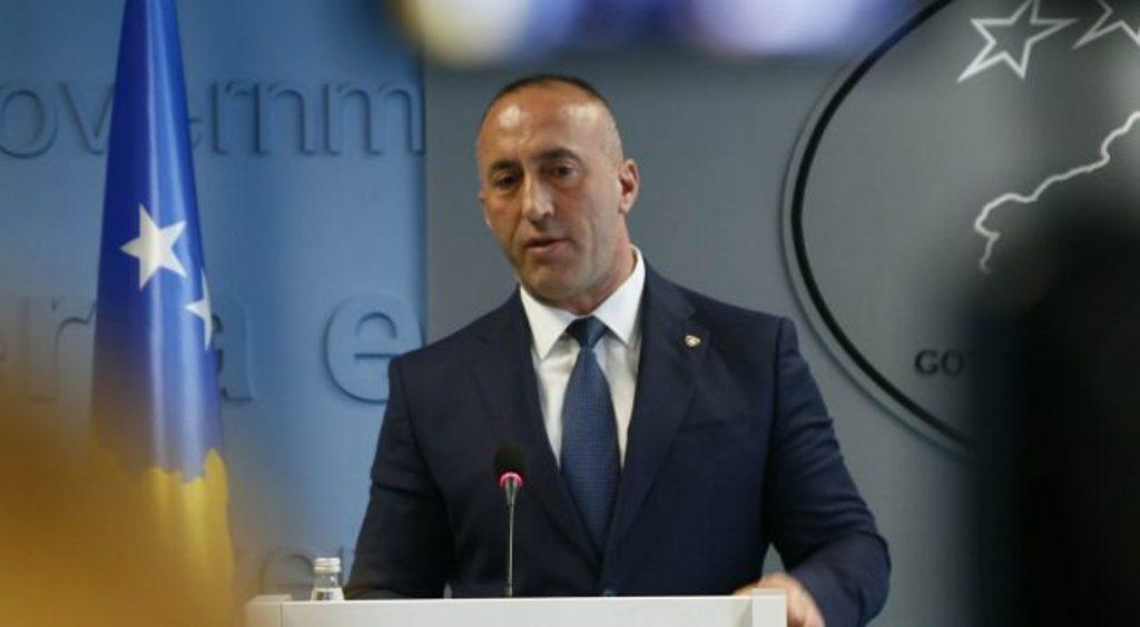 Haradinaj Nuk pres vendim final në Berlin