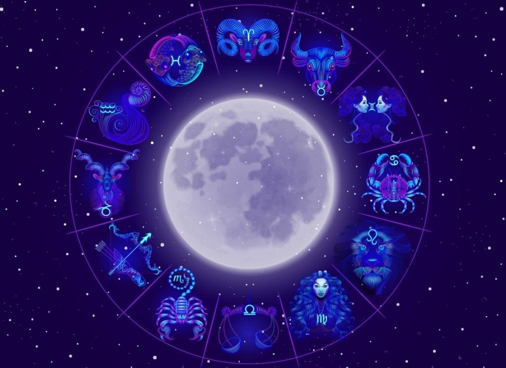 Parashikimi i horoskopit për nesër, e mërkurë 3 Korrik 2019