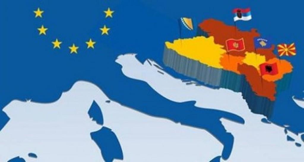 BERZH do investojë rreth 1.1 miliardë euro në Ballkan gjatë vitit të ardhshëm