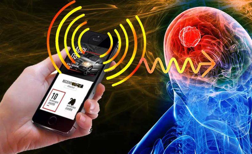 A shkaktojnë valët e celularit kancer apo dëmtime qelizore, shkenca jep përgjigjen e shumëpritur