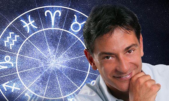 Parashikimi javor i fatit 22-29 Prill sipas astrologut italian Paolo Fox