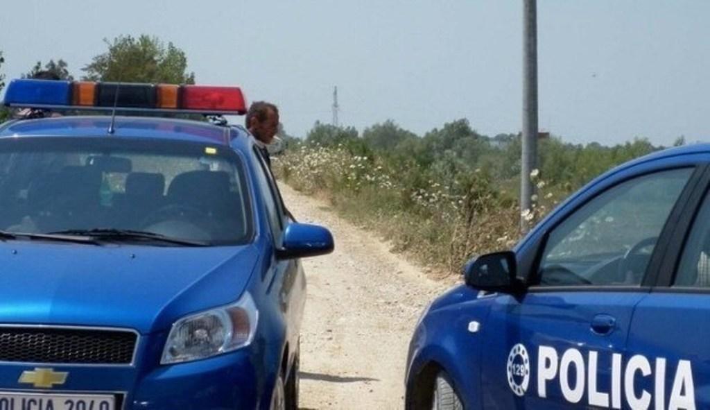 Fushë-Arrëz/Dhunon nënën e moshuar, policia prangos 43-vjeçarin