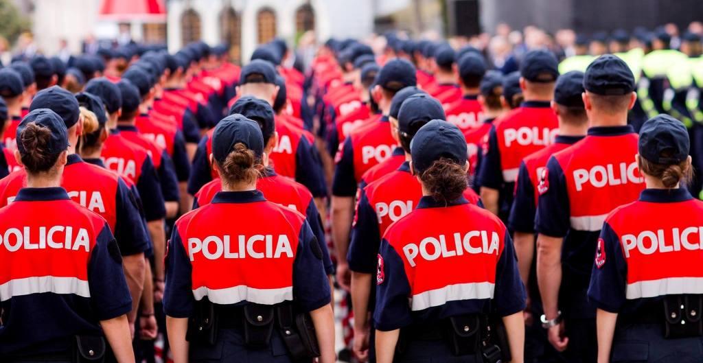 PAGAT/ Sa rriten nga 1 prilli në ushtri, burgje dhe polici