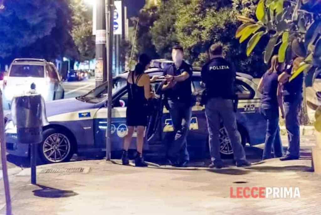 Itali/ Shkatërrohet banda e prostitucionit, në kërkim tutorja shqiptare, publikohen identitetet