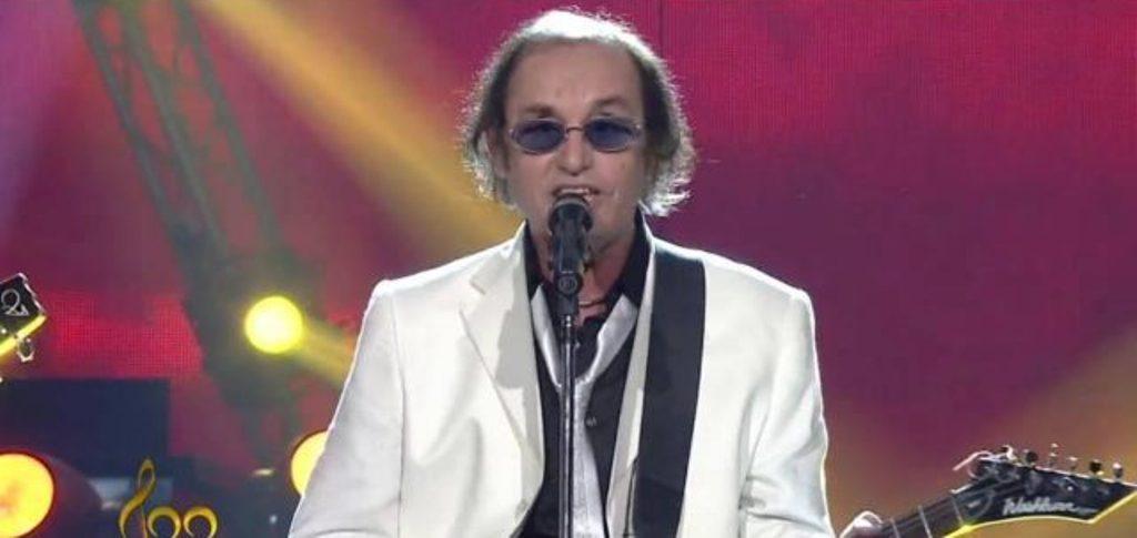 Ylli Pepo: Françesk Radi, këngëtari që bëri revolucion në muzikën shqiptare