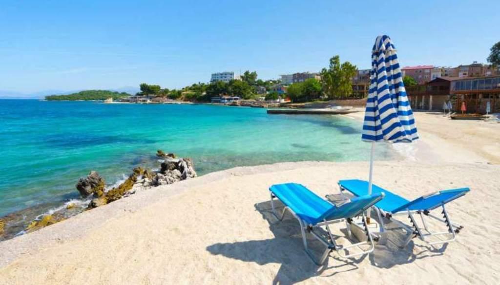 Riviera shqiptare,cilat janë destinacionet më të bukura