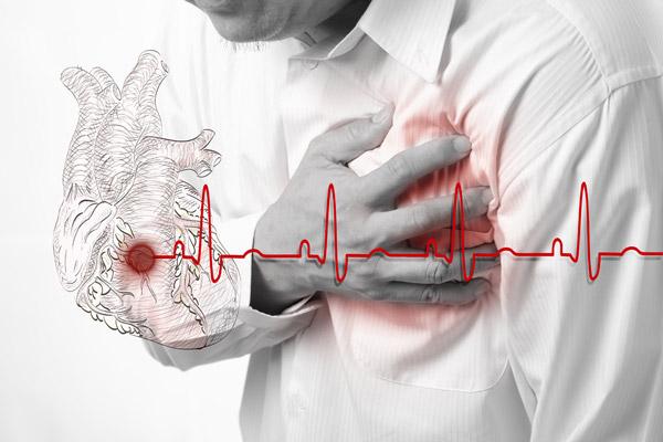 """Hipertensioni bën """"kërdinë"""" çdo vit në Shqipëri, ja shifrat shqetësuese të infarkteve"""