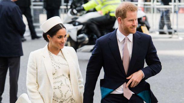 Lind një tjetër pasardhës i mbretërisë britanike