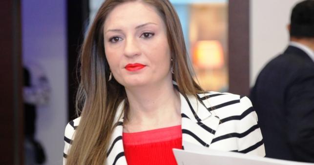 Klajda Gjosha: Kryeministri ndodhet në momentin e tij më të vështirë