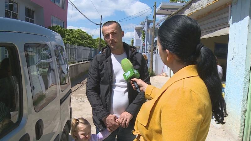 Është kthyer në tmerrin e shkollës, 13-vjeçari që ngacmon seksualisht vajzat dhe fyen mësuesit në shkollën e Tiranës