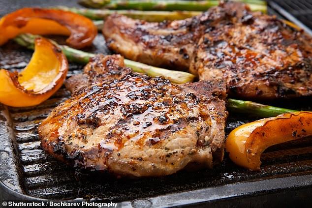 Gatimi perfekt i mishit të derrit, studimi i fundit zbulon: Ja kush është faktori kryesor