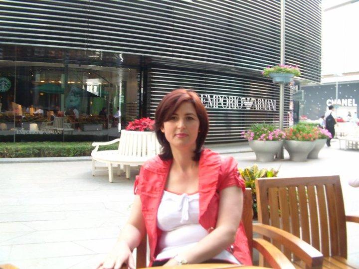 Intervista/ Flet Financierja Hava Muçollari: Ekonomisë shqiptare i mungon drejtimi nga njerëz korrektë