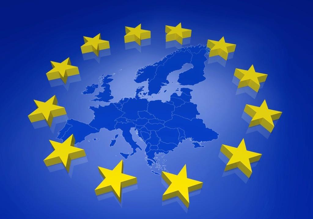 Tetë vende të BE: ¼ e buxhetit për trajtimin e ndryshimeve klimatike