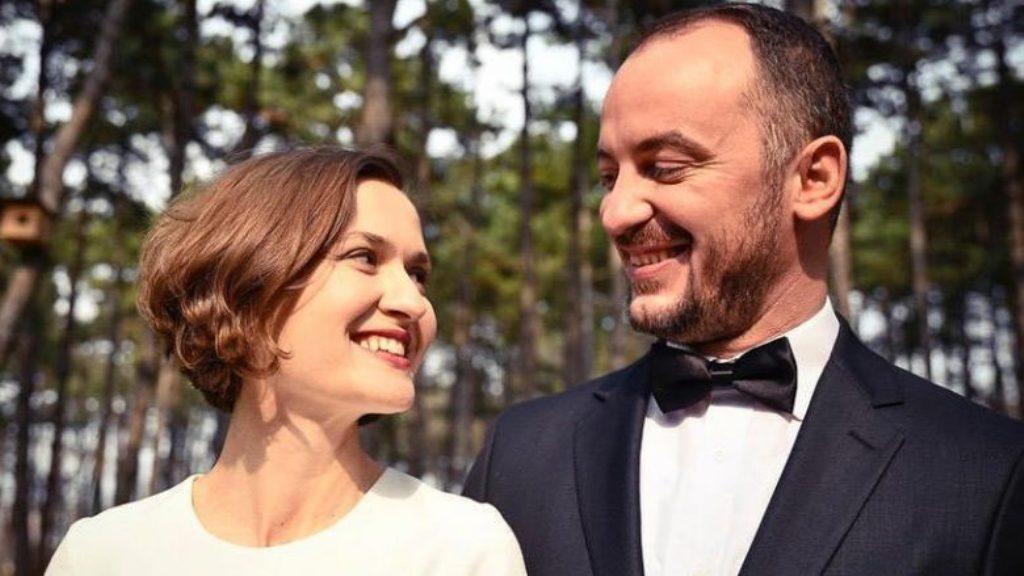 KOSOVË/ Protestë e paligjshme, arrestohet bashkëshorti i ministres Besa Shahini