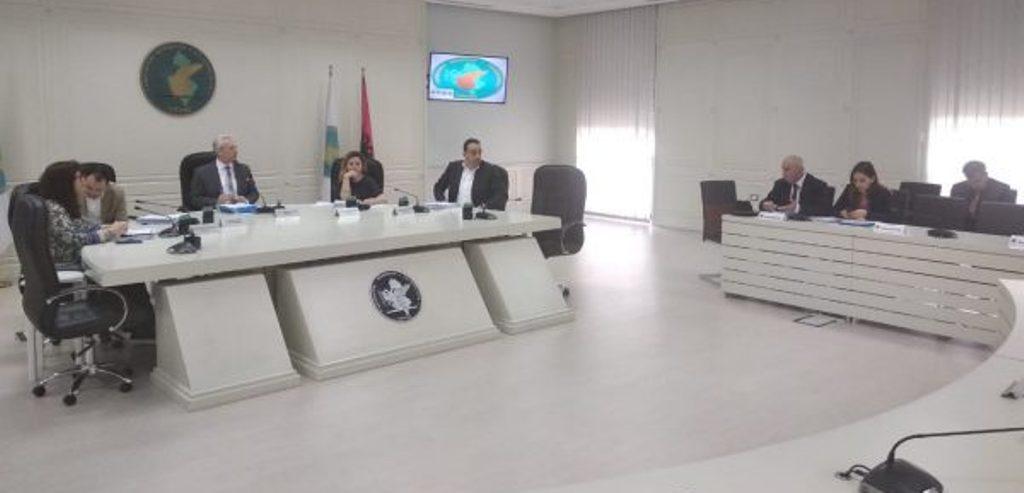 Debate në KQZ, rrëzohet kërkesa e PD dhe LSI për komisionerë në zgjedhjet e 30 qershorit