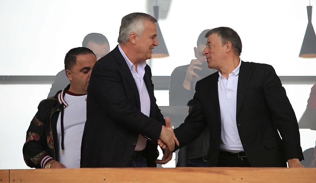 """Tirana e Kukësi, të """"dënuara"""" për finalen e kupës"""