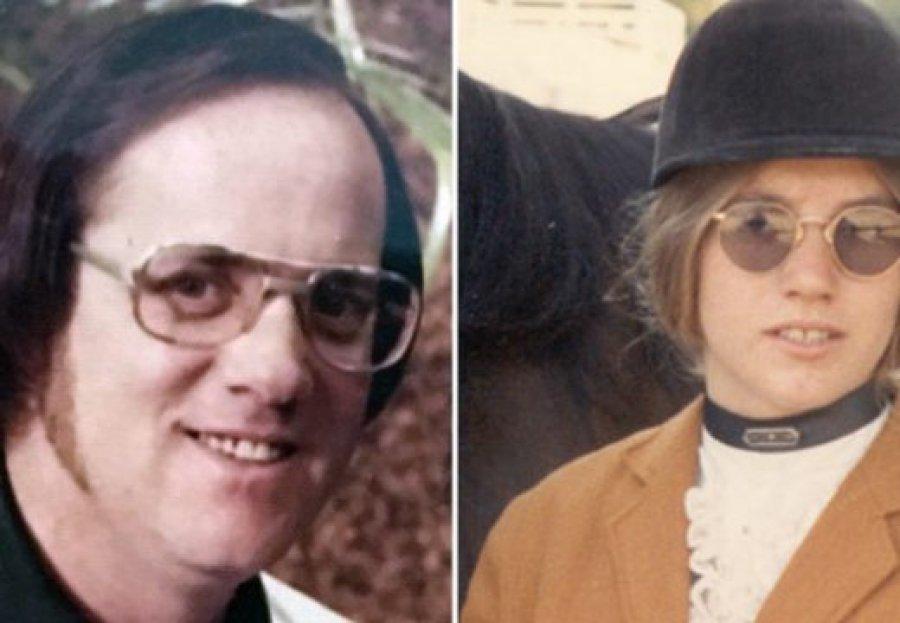"""Një filxhan kafe """"fundosi"""" vrasësin dhe përdhunuesin për krimin e bërë 47 vite më parë, si u zbulua ngjarja"""