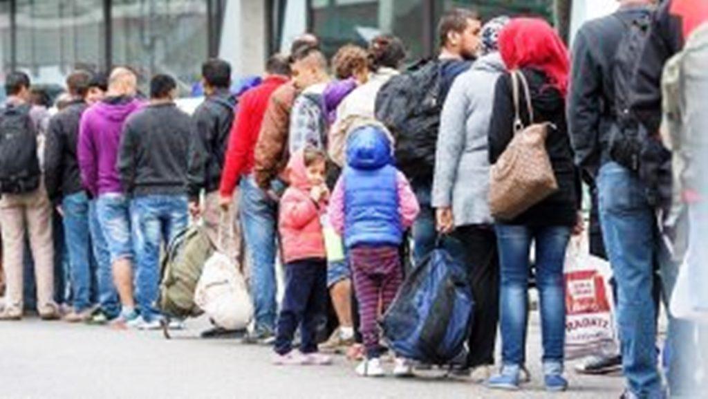 Shqipëria si vendet e pasigurta, ndër 10 shtetet që kanë më shumë aplikime për azil në vendet e BE-së