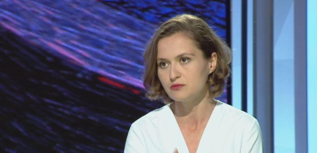 Shahini në Bujanovc: Tirana nuk do i braktisë fëmijët shqiptarë