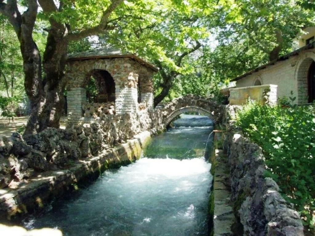 BE dhe BERZH mbështesin Programin e ri për Zhvillimin e Turizmit në Shqipëri