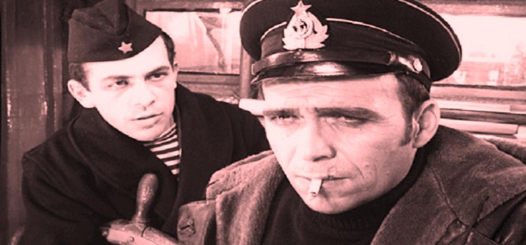 """""""Duel i Heshtur""""/ Historia e Spiro Kotes, marinarit që ktheu pas anijen e grabitur nga tre detarë për t'u arratisur"""