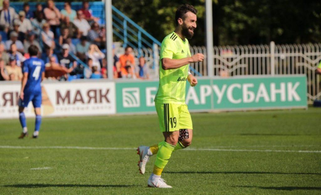 """Bakaj dhe Hyka, ëndrrat e """"një nate vere"""" në Tiranë"""