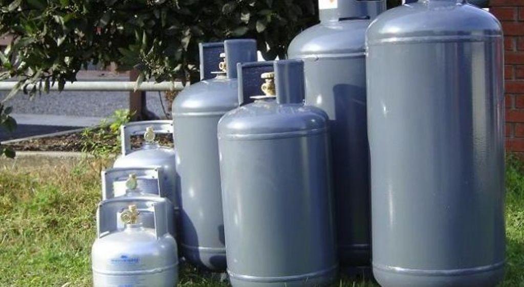 BE do të rrisë importin e gazit të lëngshëm  nga SHBA