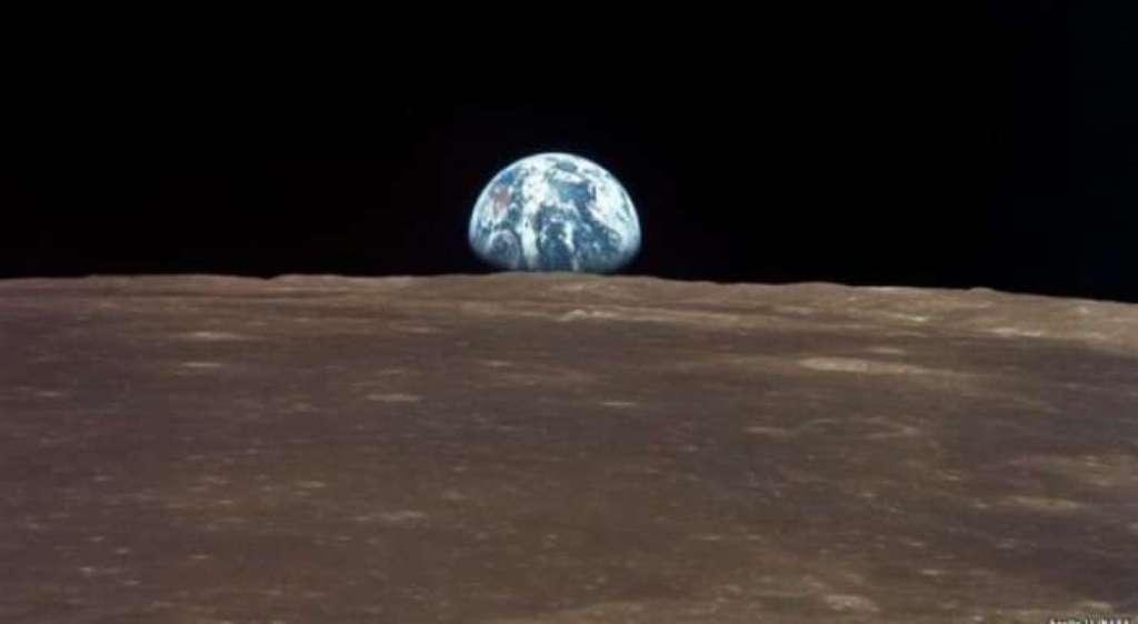 Ja se si mund të vizitosh Hënën!