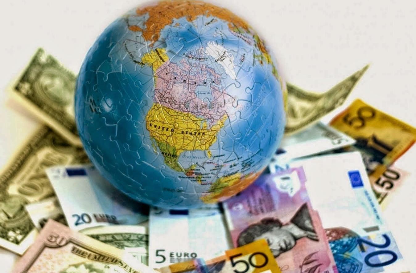 Ligji i ri: Investimet vendase do të mbrohen njësoj si ato të huaja