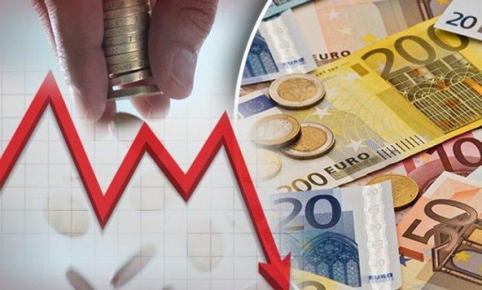 Ekspertët: Destabiliteti politik i pengon investimet në vend