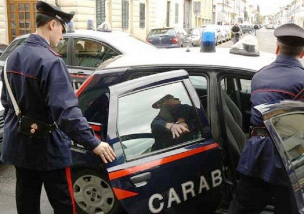 E pabesueshme, në Itali, arrestohen mbi 40 politikanë të lidhur me Mafian
