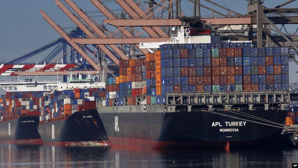 Trump: Marrëveshja tregtare SHBA-Kinë, në një kohë të përshtatshme