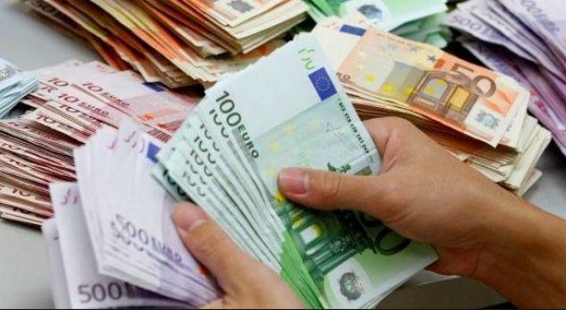 Cilat janë kreditë më të rrezikuara? BSH: Ato për bizneset, në valutë dhe me afat të mesëm