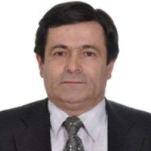 Intervista/ Flet pedagogu i UBT, Prof. Lush Susaj: Adresimi i zgjidhjeve jashtë UBT është gabimi fatal i politikës