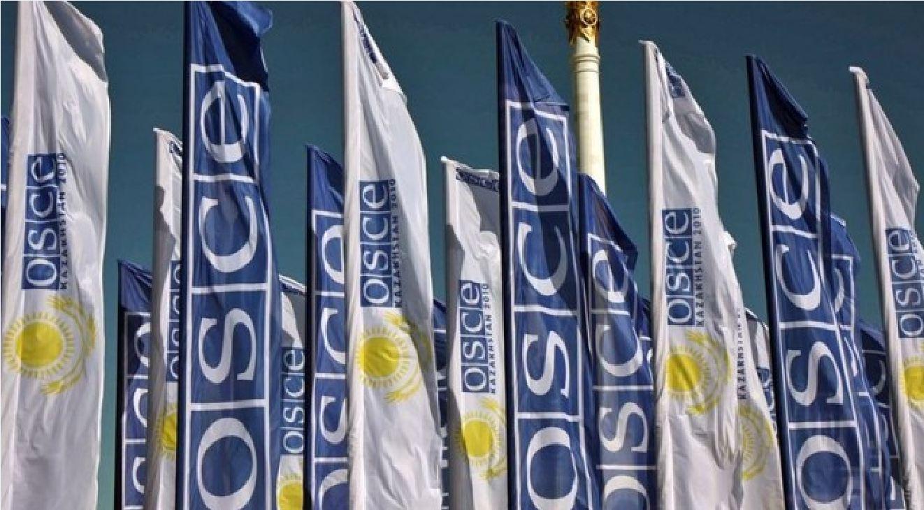 Protesta e opozitës, OSBE-ja kërkon dialog gjithëpërfshirës dhe afatgjatë