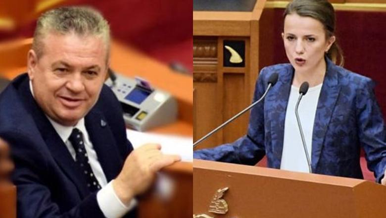 """Kuvendi voton për komisionet parlamentare, """"tradhëtarët"""" nga opozita e re marrin postet e rëndësishme"""