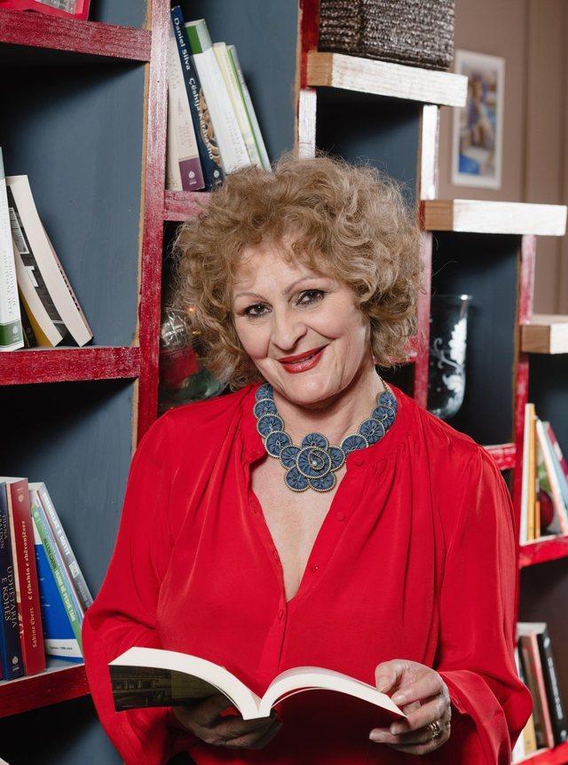 Merita Smaja: Teatri asht shpirt e shpirti nuk vdes kurrë!