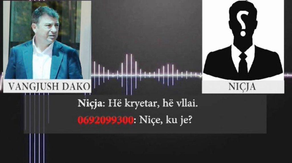 """""""Dosja 339""""/Arta Marku: Zvarritja e qëllimshme nga prokurori i ndikuar"""