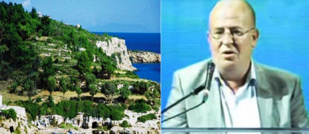 U arrestua me bujë për tjetërsim pronash në Karaburun e Zvërnec, gjykata lë të lirë biznesmenin
