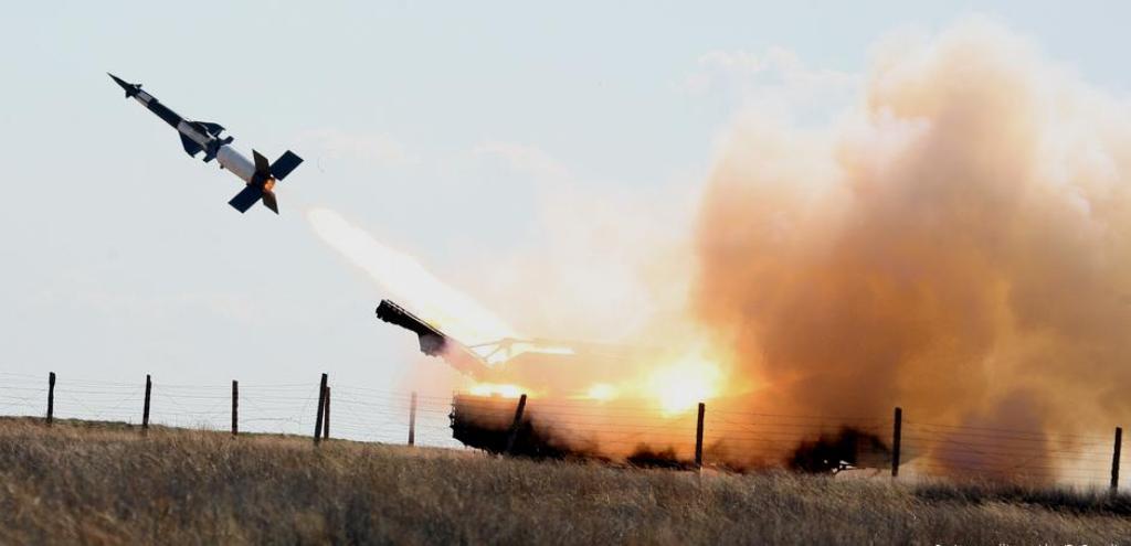 Ultimatum mes partnerëve të NATO-s: SHBA kërcënon Turqinë me sanksione