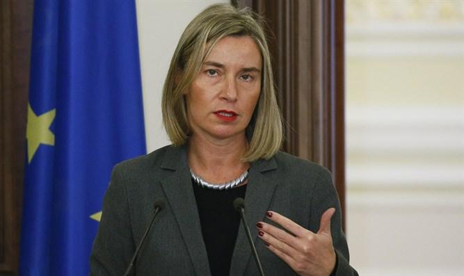 """""""Nëse Kosova heq taksën, unë thërras sesion dialogu"""""""