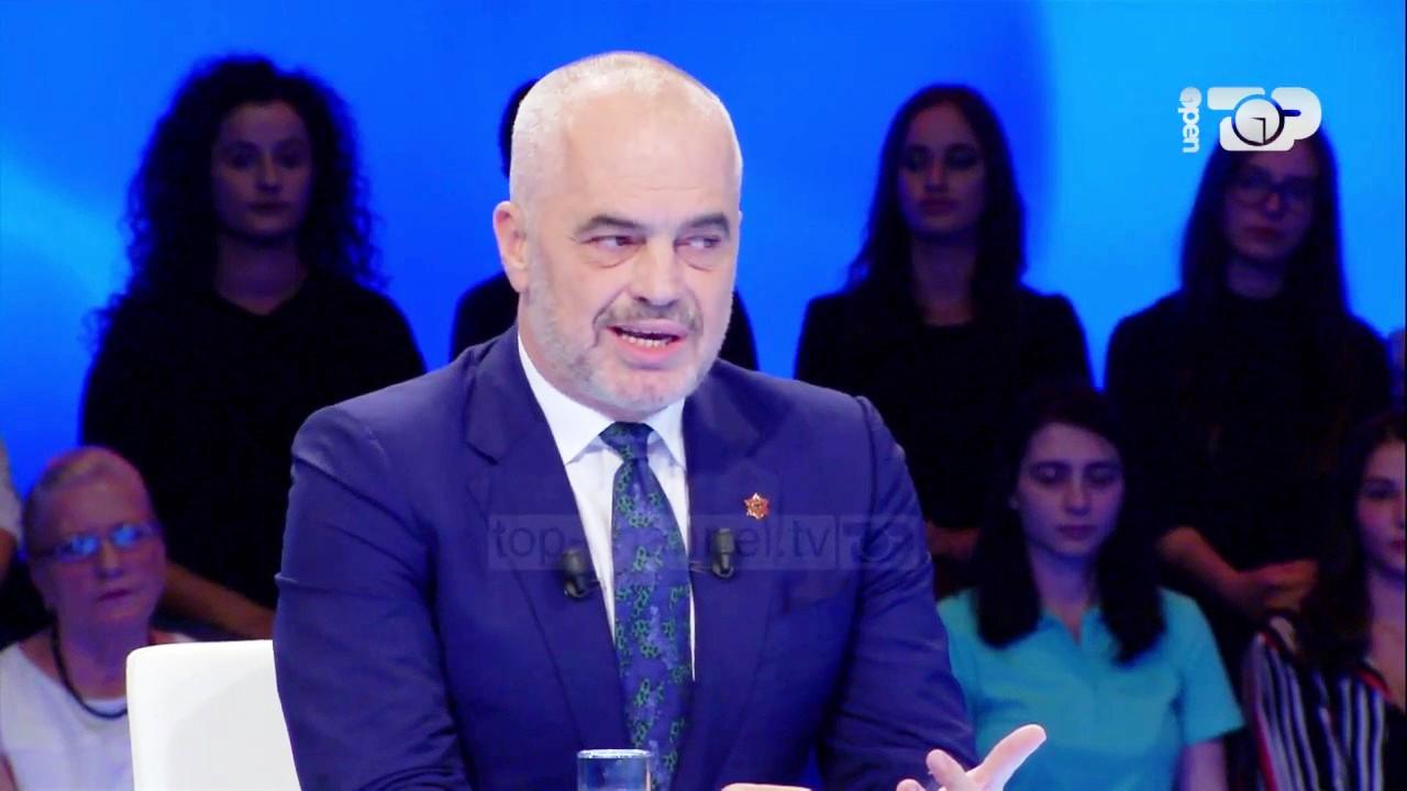 Rama për përgjimin: Arben Keshi s'ka punuar në polici atëherë, por ishte kandidat për komunën Maqellarë