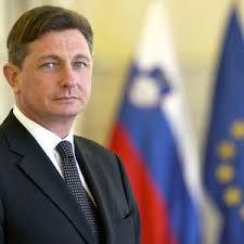 Presidenti sllovak: Koha të shikojmë zgjerimin drejt Ballkanit Perëndimor