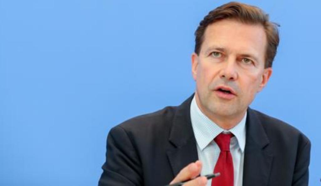 Zëdhënësi i qeverisë gjermane: Samiti i Berlinit, shpresat varen për në 1 korrik