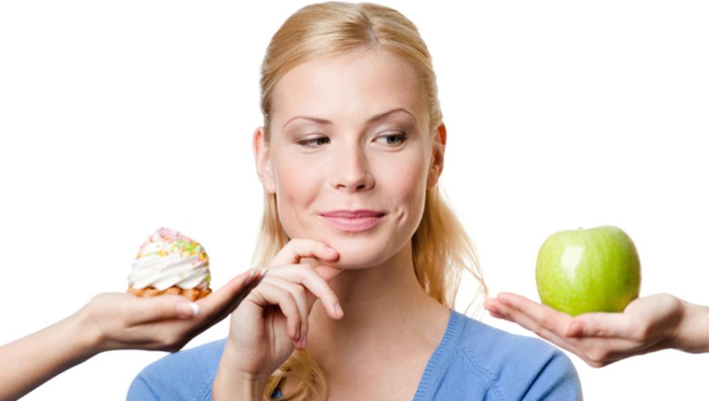 Shpjegimi i shkencës: Çfarë i ndodh trupit tuaj, kur ndaloni së konsumuari sheqer!