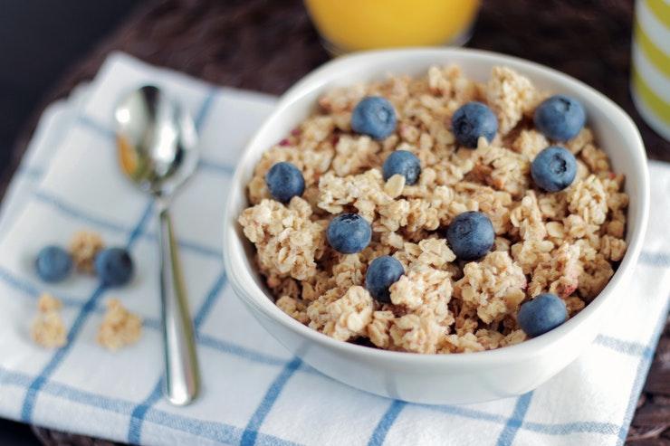 Ushqimet që dëmtojnë shëndetin e fëmijëve