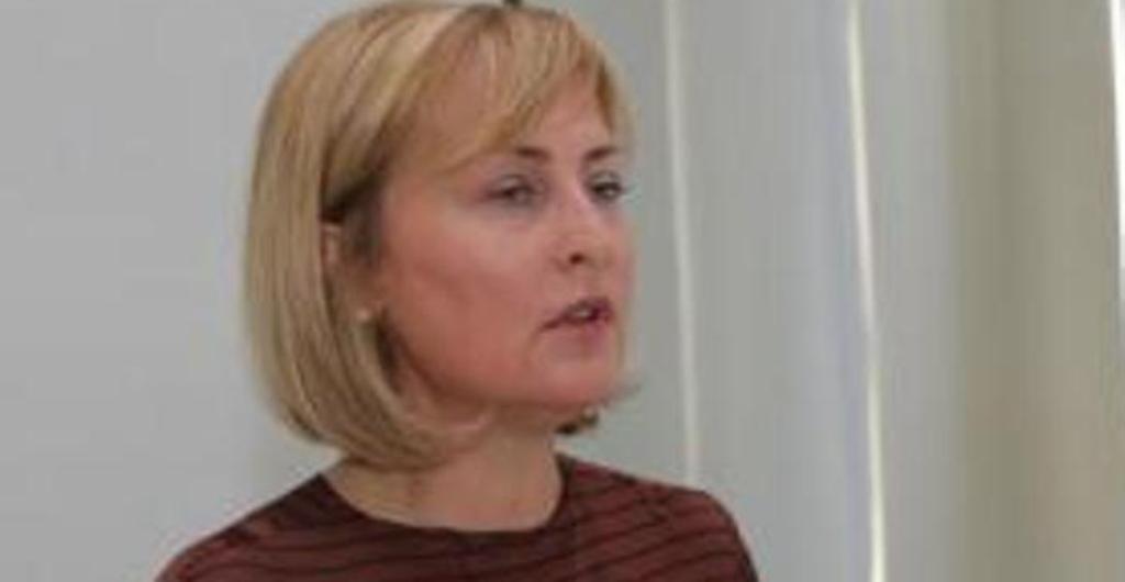 MBLEDHJA E KRYESISË/ Dalin emrat e kandidatëve të PS-së për 61 bashkitë, Rama surprizon me Durrësin