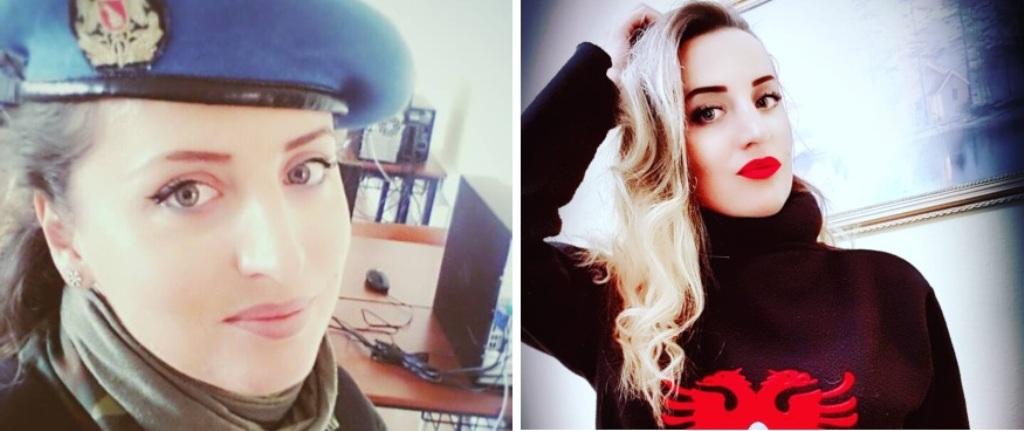 Kjo është 29-vjeçarja që humbi jetën në misionin e NATO-s, shpërthimi i minës i mori jetën në Letoni